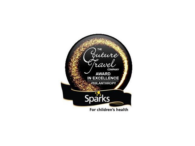 Sparks Award