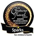 sparks-award11